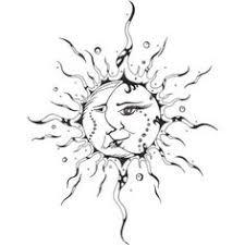 50 exles of moon tattoos moon moon and