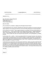 internal auditor cover letter internal auditor cover letter