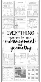 all grade worksheets identifying transformations worksheet all