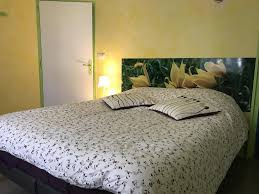 chambres d hotes booking bed and breakfast chambres d hotes pupillin booking com