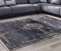 Grey Leather Tufted Sofa Leather Tufted Sofa By Natuzzi B883 Natuzzi Sofa Sets