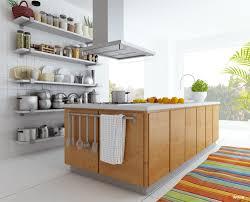 Good Kitchen Designs by Good Kitchen Design Good Kitchen Design And Kitchen Design By