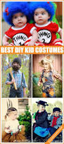 284 best holidays halloween costumes images on pinterest