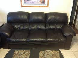 Furniture Leather Furniture Hickory Nc King Hickory Sofa Prices - Hickory leather sofa