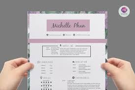 modern resume format 2015 pdf calendar modern resume template resume templates creative market