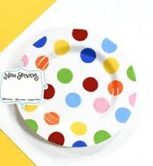 happy everything cookie jar happy everything by coton colors happy everything products