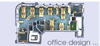office design plan office design corporate office interior design office space