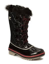 sorel tofino womens boots sale sorel boots sale youth sorel shoes boots winter boots tofino