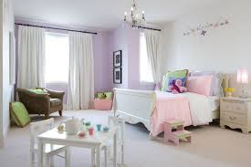 Lavender Color For Bedroom What Is Lavender And How To Work With This Color