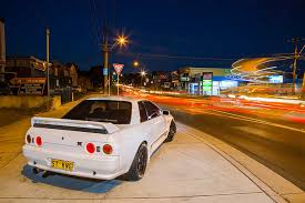 nissan skyline imports australia 1989 nissan skyline gt r the street king photo u0026 image gallery