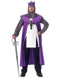 renaissance u0026 medieval costumes for men costume craze