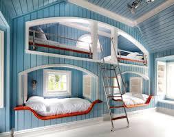 Toddler Bed Down Comforter Duvet Duvet Covers Target Bed Comforter Set Navy Comforter