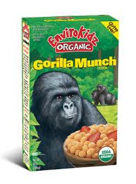 Gorilla Munch Meme - image gorilla munch productlarge jpg gyropedia the ponychan