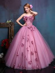 Ball Dresses Evening Ball Gown Dresses Cheap Wedding Ball Gown Dresses On Sale