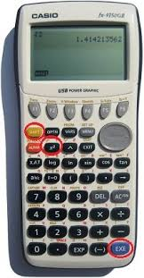 Graphing Calculator With Table Square Root Calculator