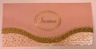 indian wedding invitations usa indian muslim wedding cards in usa hindu