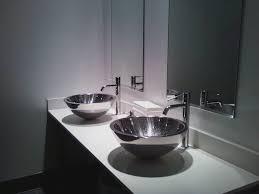 find and save beautiful restaurant bathroom master bathroom