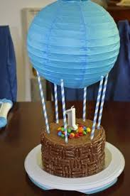 17 Best Images About Cake Walk Ideas On Pinterest Balloon Cake