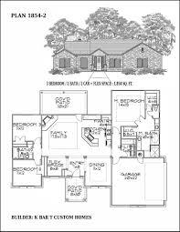 patio floor plans custom homes k bar t custom homes bell county