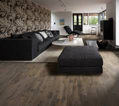 Harmony Laminate Flooring Kahrs Harmony Collection Flooring Usa