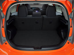 Toyota Prius Interior Dimensions Toyota Prius C 2012 Pictures Information U0026 Specs