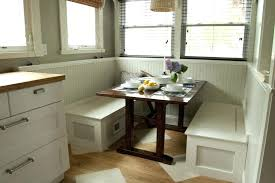 dining room benches with storage corner dining set full size of dining corner dining table with bench
