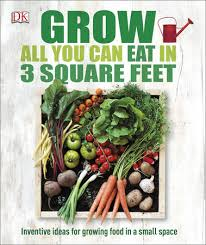 the sustainable vegetable garden by john jeavons carol cox