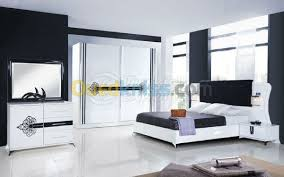chambre a coucher style turque chambre a coucher moderne en mdf turque 100 images chambres