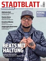 stadtblatt 2017 08 by bvw werbeagentur issuu