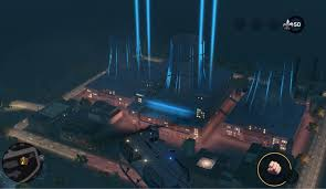Saints Row 3 Gang Operations Map Burns Hill Reactors Saints Row Wiki Fandom Powered By Wikia