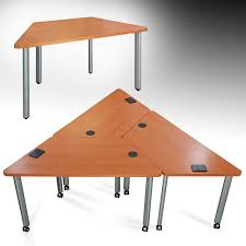 Modular Conference Table Gorgeous Modular Conference Table System Smart Desks Collaborative