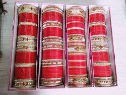 wedding chura bangles suhag chura bridal bangles punjabi bridal chura manufacturer