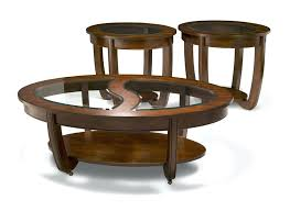 coffee table end table set coffee table 3 piece sets medium size of coffee piece coffee table