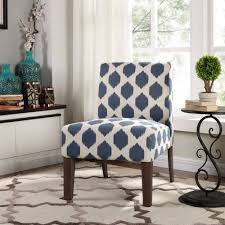 home decor stores tampa furniture every day low prices