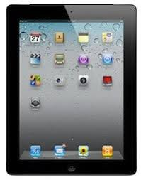 target gift card deal black friday best ipad 2 black friday deal 75 gift card with purchase