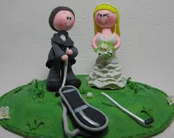 Funny Wedding Cake Toppers Wedding Cake Topper Funny Wedding Cake Topper Groom Tied Up