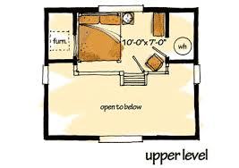Compact Floor Plans 6 Compact Floor Plans That Fit Two Bedrooms Into 550 Square Feet