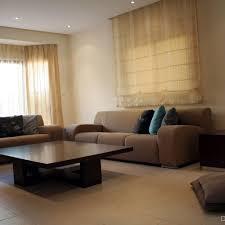 home interiors catalog 2012 livingroom varyhomedesign