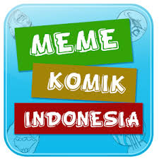 Meme Komik Indonesia - app meme komik indonesia apk for windows phone android games and apps