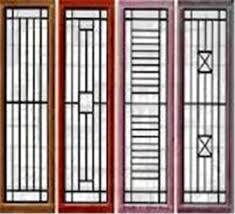 Door Grill Design Most Creative Window Grill Design Catalogue Pdf Vectorsecurity Me