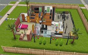 design fashion neighbor sims freeplay sims freeplay house designs pinterest the base wallpaper