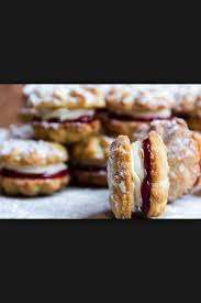 32 best viennese biscuits images on pinterest viennese biscuits