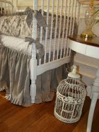Matteo Crib Bedding Comes In Gray Matteo Baby Bedding Tat Crib Set Burton Nursery