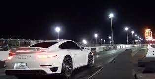white porsche 911 turbo 2015 white porsche 911 turbo s tune and exhaust pictures mods