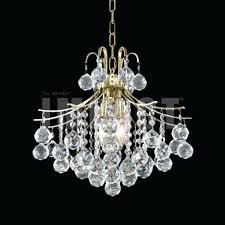 Period Pendant Lighting Chandeliers Design Awesome French Century First Empire Period