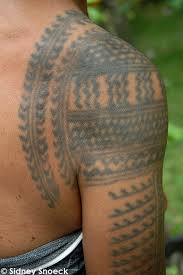 my sarisari store kalinga tribal tattoos