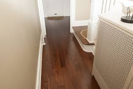 Natural Acacia Wood Flooring Free Samples Mazama Hardwood Smooth Acacia Collection Rooibos