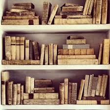 Home Office Bookshelves by 192 Best Books U0026 Shelves U003c3 Images On Pinterest Books Old Books