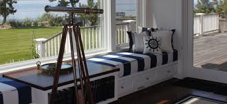 5 interior design u0026 decorating tips for a nautical theme