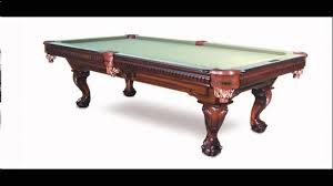 pool table movers chicago good chicago pool table movers 7 chicago pool table mover d